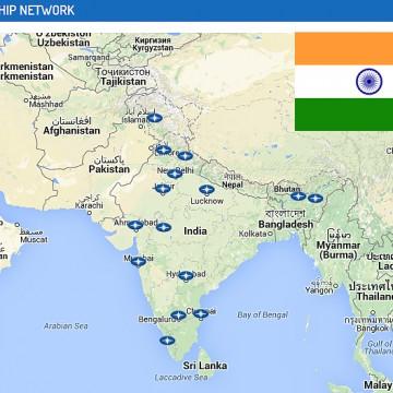 Polaris_Dealer_India_Quadjournal
