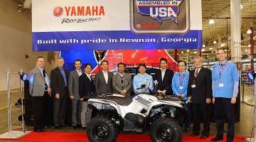 Yamaha-3-millionste-atv-quadjournal