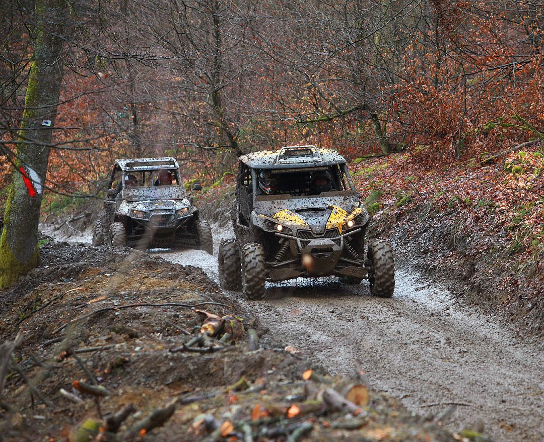 UTVs_Ardennenfahrt2015_quadjournal