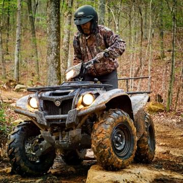 2016-Yamaha-Kodiak-700-Camo-stein-quadjournal