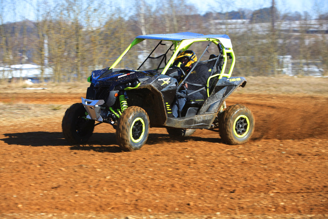 Maverick-131-ps-quadjournal-can-am