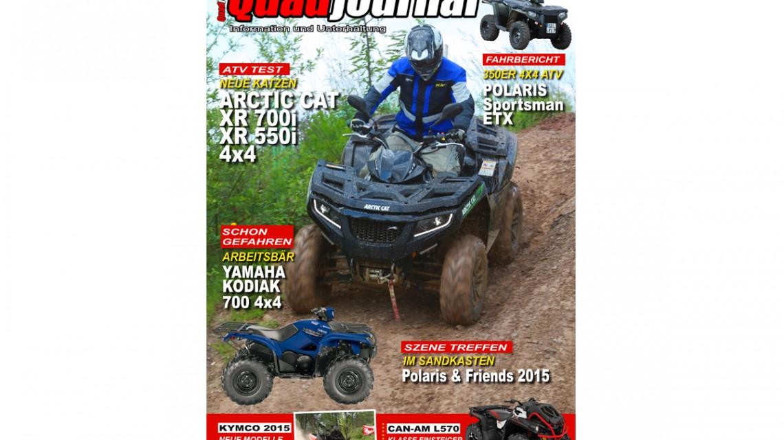 Quadjournal-3-2015-beitrag