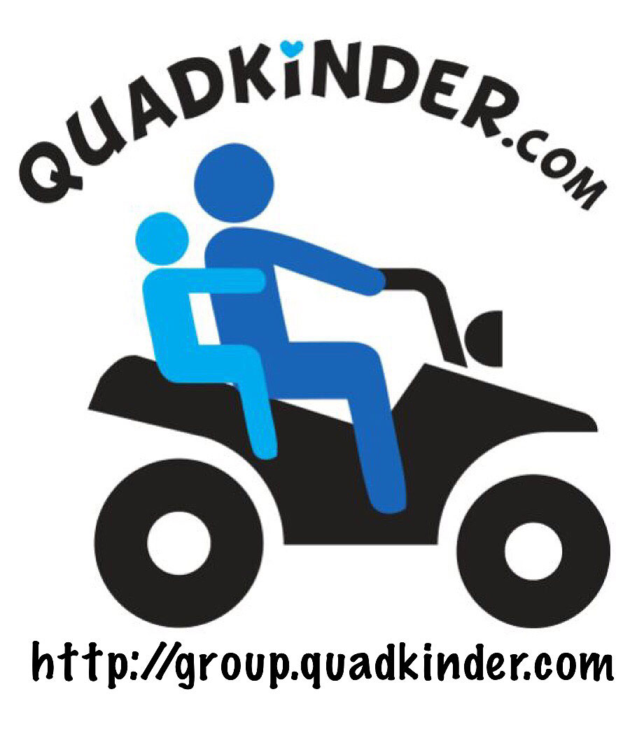 Quadkinder Logo