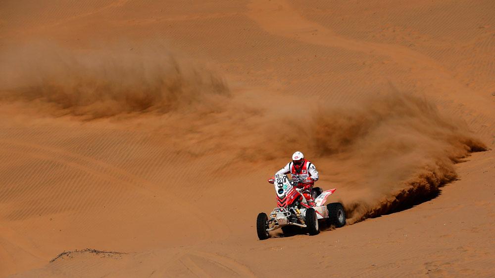 Rafal-Sonik-Raptor-700-Yamaha-Dakar-Rally-2015