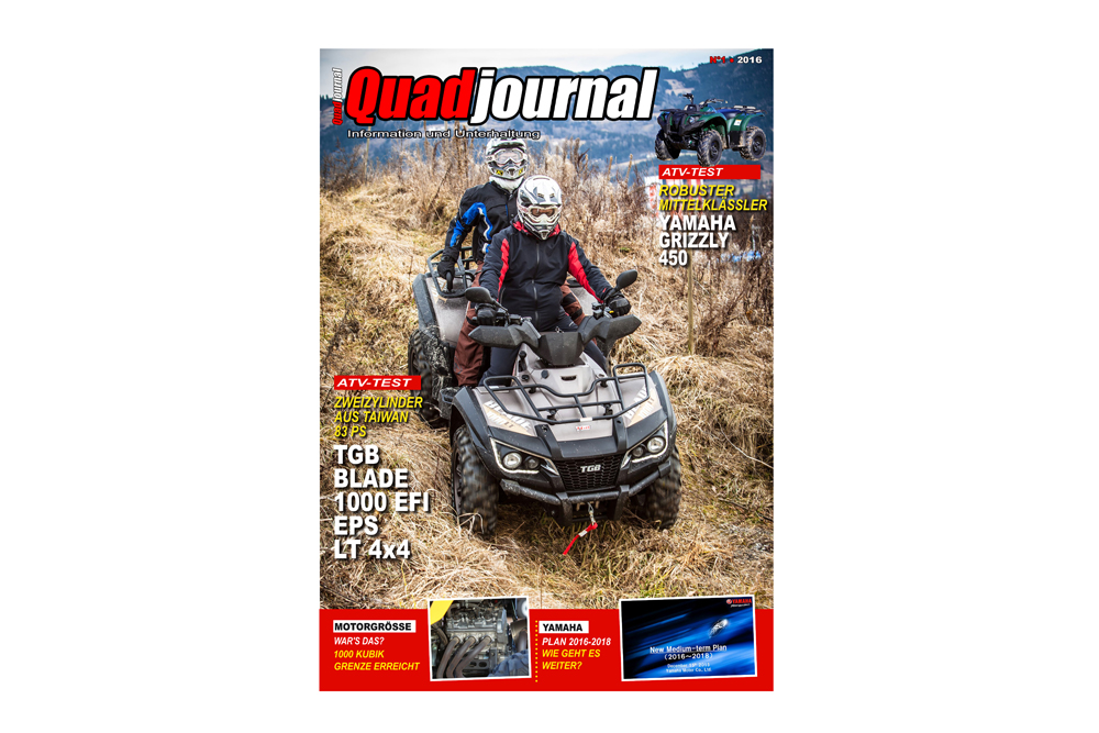 quadjournal 1 2016