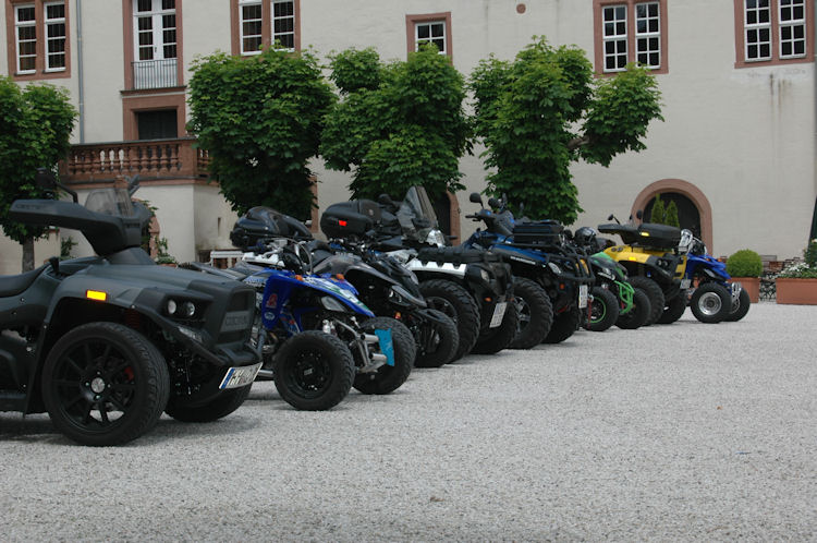 10_Bad Berleburg