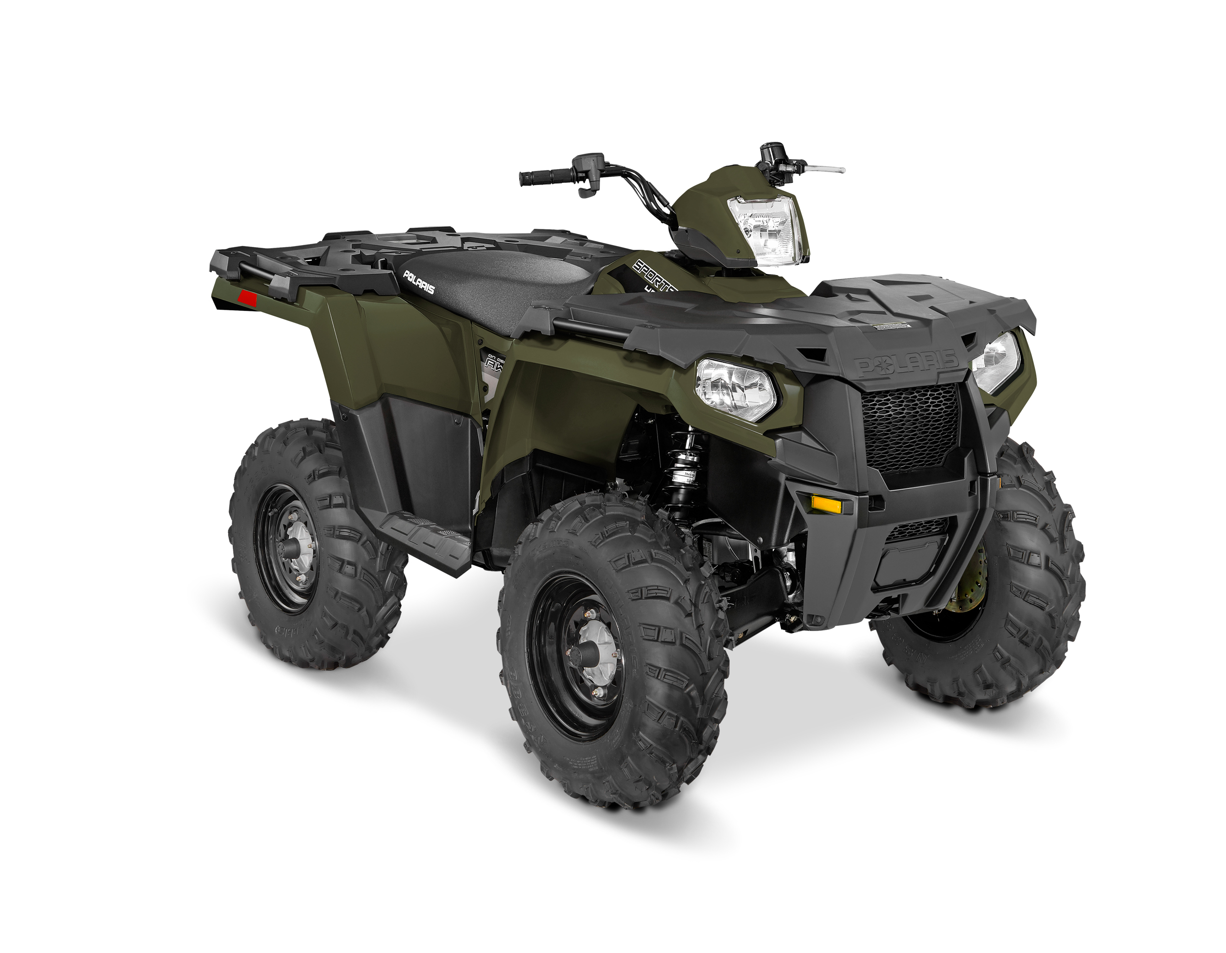 2016-sportsman-450-ho-sage-green-3q
