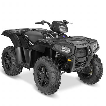 2016-sportsman-xp-1000-black-pearl-3q