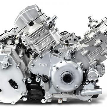 1000cc-engine-tgb-blade